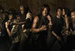 the_walking_dead_season_5_poster-2560x1440