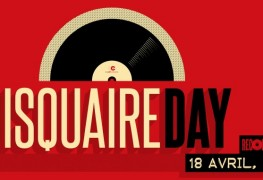 Diquaire Day