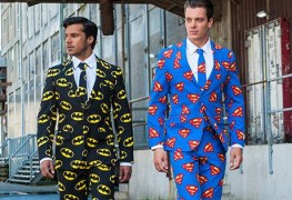 OppoSuits_Batman_Superman