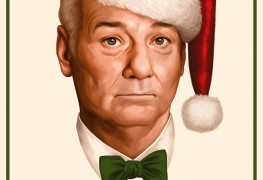 a-very-murray-christmas-poster