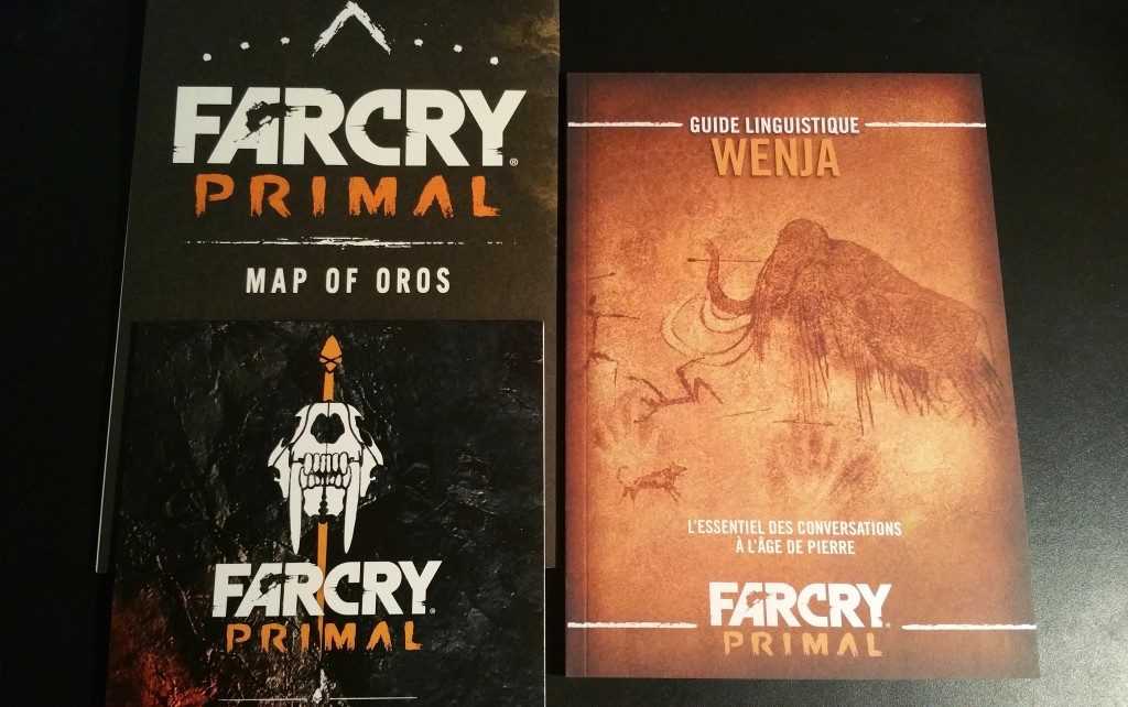 Far Cry Primal Unboxing1 (8)
