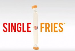 singlefries