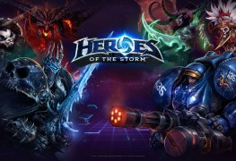 06830012-photo-heroes-of-the-storm