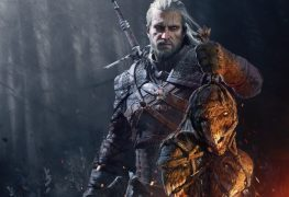 Witcher-3-Game-of-the-Year-Edition