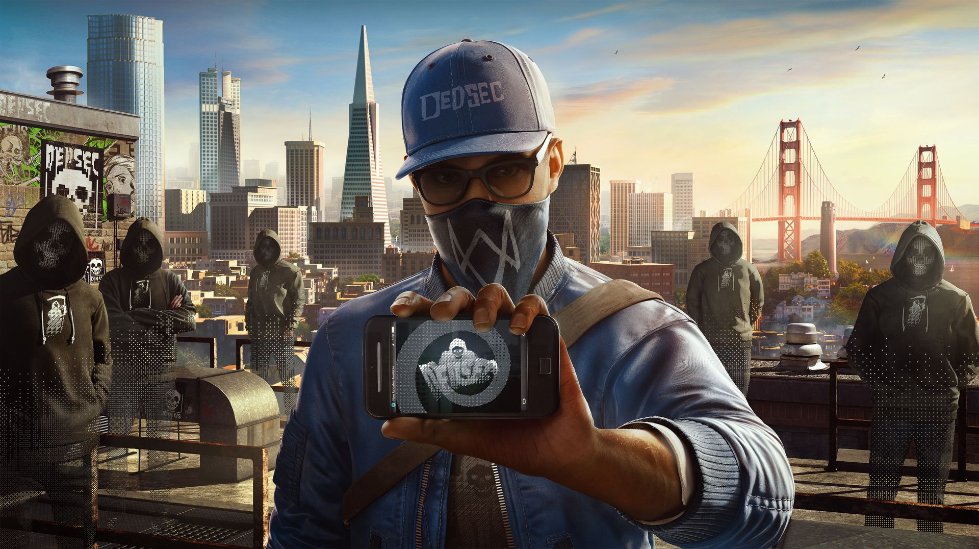 watch-dogs-2-artwork-ME3050720239_2