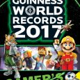63246-guinness-world-records-2017-gamer-s-edition-digital-cover-2016-august-1-issue