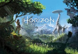 horizon-zero-dawn