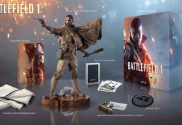 battlefield-1-edition-collector
