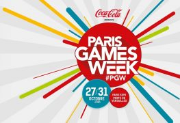paris-games-week-2016