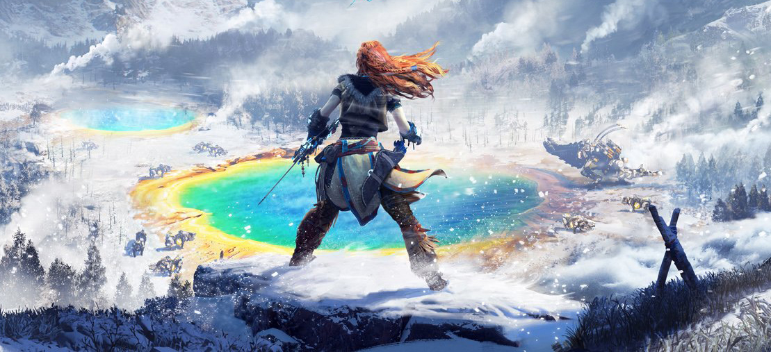 435-horizon-zero-dawn-the-frozen-wilds-le-dlc