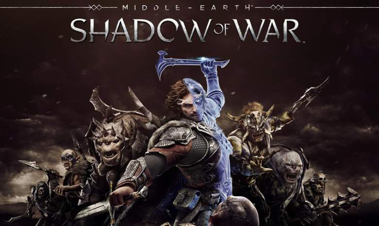 middle-earth_shadow_of_war