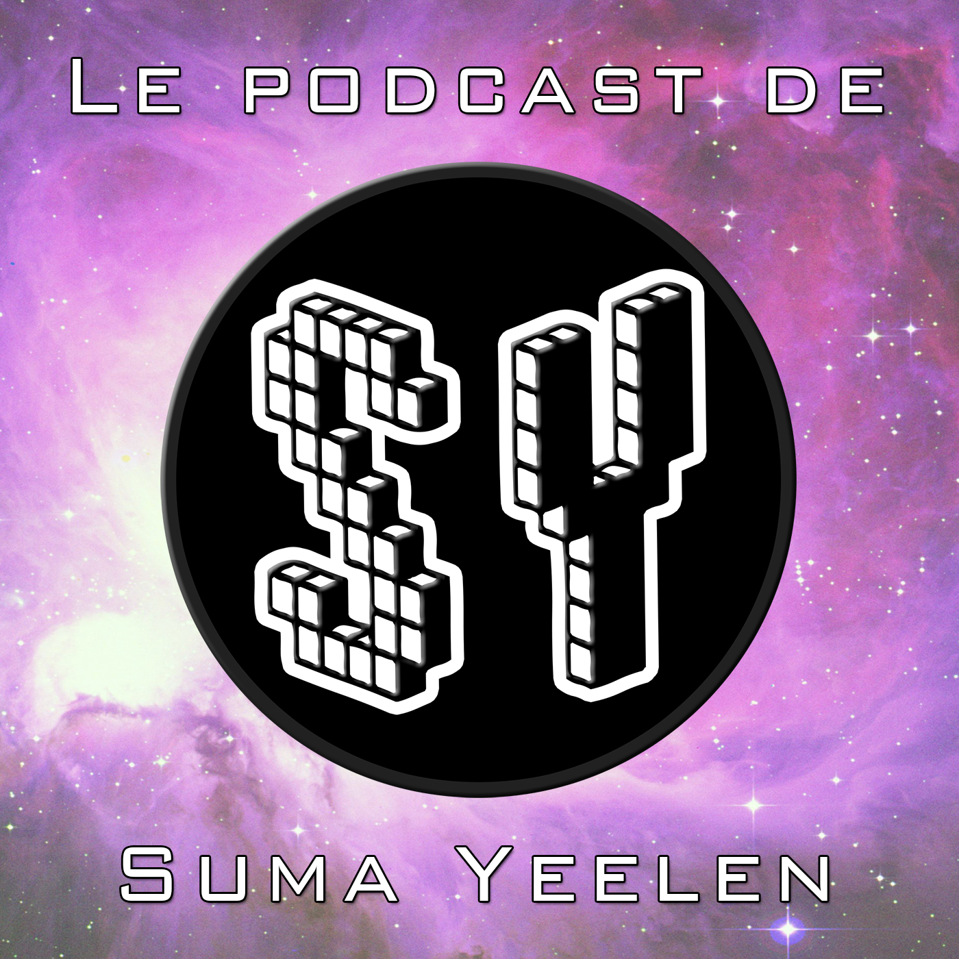 Le podcast de la rédaction de Suma Yeelen